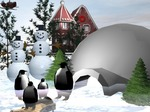 North Pole Snow Day 1024x768.jpg
