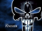 The Punisher.jpg