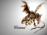 Windows Dragon2.jpg